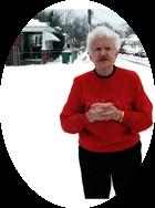 Joyce Prather