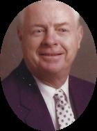 Frank Melvin