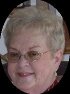 Peggy Ball