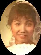 Aida Faries