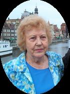 Lydia Ehmke
