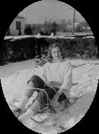 Edith Thompson