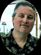 Jeffrey McFarlane