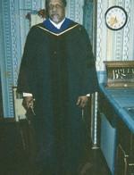 Dr. Roland Havis