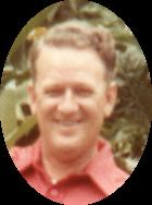 Ronald Ridout