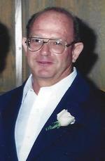 Raymond Nugent Jr.
