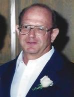 Raymond Nugent