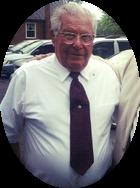 Joseph Perkins