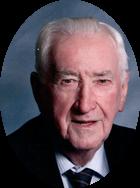George Grammer
