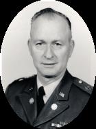 Colonel Dana L.  Thomason