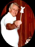 Harry Whelan