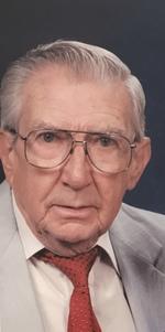 George Minson Sr.
