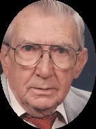 George Minson