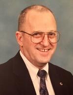 William Nall
