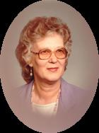 Mary Browder