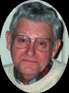 Robert Belvin