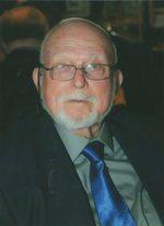 Thomas O'Steen Sr.