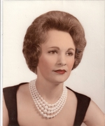 Martha Ranson