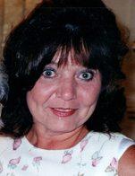 Vivian Ozmore