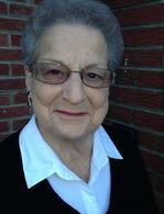 Betsy Harris