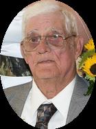 Lawrence Hamner