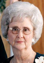 Janice Tyler (Baird)