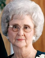 Janice Tyler