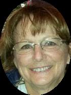 Kathy Winters
