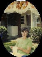 Barbara Barham