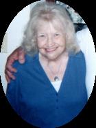 Eunice Duncan