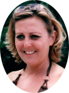 Karen Wellington
