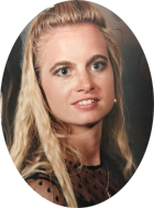 Katrina Cardwell