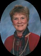 Miriam Hatchett