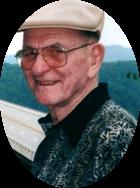 Daniel Propst